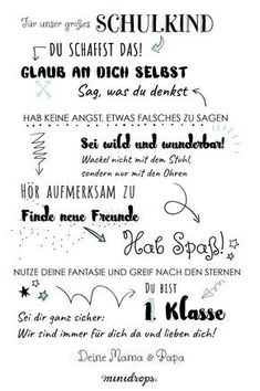 Sprüche und Zitate über Familie, Kinder und das Leben Schoolchild saying Milestone Poster Related Post Quotes from Nelson Mandela for Kids to Learn about. 100 Paper Plate Crafts for Kids I School, First Day Of School, Family Quotes, Life Quotes, Kindergarten Portfolio, Maila, School Motivation, Quotes Motivation, Elementary Education