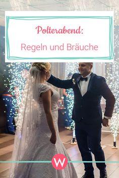 59 Besten Hochzeit Bilder Auf Pinterest In 2018 Dream Wedding