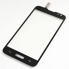 Touchscreen Digitizer LG L70 D320