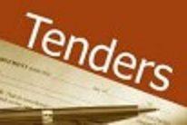 Jasa Pembuatan Dokumen Tender Proyek, hanya Rp. 1,500,000,-
