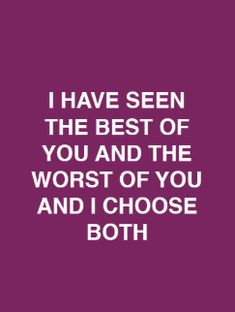 Always…I will always choose all of you The post 10 Loving Husband Quotes appeared first on Best Pins for Yours - Popular Quotes Husband Quotes From Wife, Wife Quotes, Husband Love, New Quotes, Crush Quotes, Family Quotes, Words Quotes, Funny Quotes, Inspirational Quotes