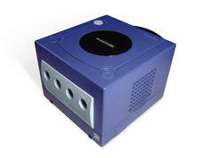 Image result for nintendo gamecube