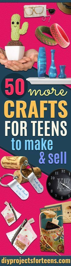 Interested in making money while doing the thing you enjoy the most -- DIY'ing? TBH that sounds soooo much fun! It's one thing to enjoy crafting and another to make money out of it! It's like hitting 2 birds with one stone! Much more if you know you have so much inside your crafting s
