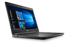 "Dell Latitude 5480 14"" Notebook, Full-HD Touchscreen, Int... https://www.amazon.com/dp/B07B45C6HZ/ref=cm_sw_r_pi_dp_U_x_fMJSAbBGYDQES"