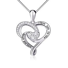 552be239e57c46 925 Sterling Silver Jewelry