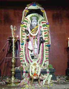 Image result for dakshinamurthy images