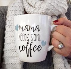 3 Serene Tips AND Tricks: Best Keto Coffee coffee and books cafe.Coffee Barista Cocoa cup of coffee in bed. Cute Coffee Mugs, Coffee Is Life, Cute Mugs, I Love Coffee, My Coffee, Coffee Shop, Coffee Cups, Tea Cups, Coffee Gifts