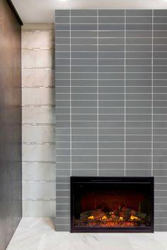 tropical fireplace screens design inspiration furniture design for rh pupiloflove com