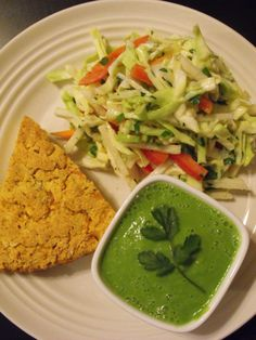 Cooking from The Dairy-Free & Gluten-Free Kitchen