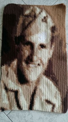 Crochet By Numbers