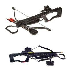 16d1d7ee88e Barnett 78618 Brotherhood M3 Recurve Crossbow Kit Crossbow Hunting, Edc,  Cross Bows, Survival