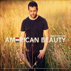 Andy Snitzer edita American Beauty