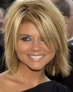 View 13 of 15 photo about latest shaggy bob hairstyles for fine hair throughout short hairstyles for women 2012 - hairstyle fo. View complete photo of 15 shaggy haircuts ideas here. Shaggy Haircuts, Layered Bob Hairstyles, Shag Hairstyles, Short Hairstyles For Women, Shaggy Bob, Latest Hairstyles, Celebrity Hairstyles, Layered Haircuts For Medium Hair Choppy, Cool Haircuts For Women