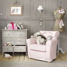 maisons du monde haussmann library 3 see more commode sweet room