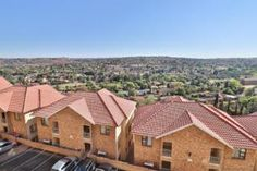 3 Bedroom Townhouse for sale in Winchester Hills - Johannesburg Call Me Now, Built In Cupboards, Kitchen Blinds, Automatic Gate, Family Tv, Bedroom Flooring, Reception Rooms, Open Plan, Winchester