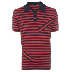 paul smith...for him