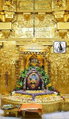 Shree Somnath Mahadev Darshan Kali Shiva, Lord Shiva, Durga Maa, Ganpati Bappa Wallpapers, Hindu Deities, Hinduism, Shiva Shankar, Shiva Parvati Images, Shiva Linga