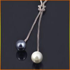Yeacham-jewelry-gifts