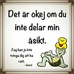 Relaterad bild - home/mobel Swedish Quotes, Learn Swedish, Best Quotes, Funny Quotes, Swedish Language, Words Quotes, Sayings, Proverbs Quotes, Frases