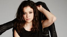 Tatiana Maslany as British grifter Sarah Manning on BBC AMERICA's 'Orphan Black.' (Photo: BBC AMERICA)