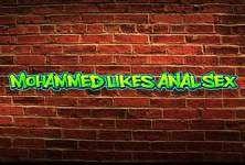 Create Your Own Graffiti at http://postergen.com/graffiti-creator