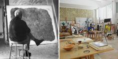 Joan Miro Cultura Inquieta15