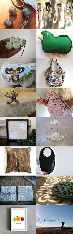 creations from Cyprus by Elisaveta Sivas on Etsy--Pinned with TreasuryPin.com