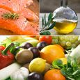 Dr. Weil discusses the 2 best diets in the world