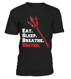 Limited Edition - United Breathe  #image #shirt #gift #idea #hot #tshirt #idea