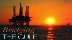 Bridging the Gulf Read complete story click here http://www.thehansindia.com/posts/index/2015-08-17/Bridging-the-Gulf-170552