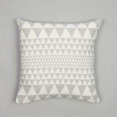Cushion Covers - Niki Jones