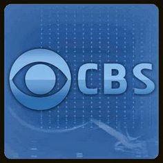 Watch CBS TV Live online, Watch United States TV Channels online Free.