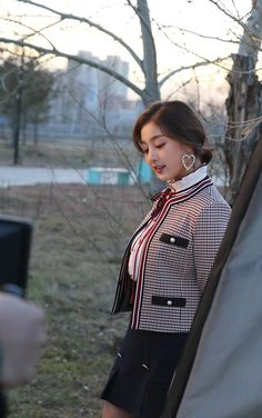 Photo album containing 80 pictures of TWICE Nayeon, Kpop Girl Groups, Korean Girl Groups, Kpop Girls, Asian Woman, Asian Girl, Park Ji Soo, Jihyo Twice, Twice Kpop