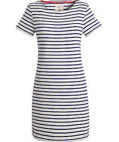 Joules Riviera dress £29.95
