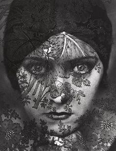 Shelved Dolls: Judy Campbell: JFK's Favorite Mistress Page 3 |
