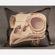 Excellent pillow