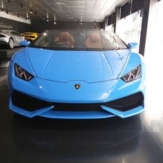 """The Lamborghini Huracan Spyder..nothing beats seeing this in the """"flesh""""... #sgcarshoots #sgexotics #speed#sgcaraddicts #singapore #sgcars #sportscars #revvmotoring  #nurburgring #instacar #carinstagram #hypercars #monsterenergy #excitement #epic #visit_singapore #carswithoutlimits #fastcars  #drifting #motorsports #love #gopro #monsterenergysg #instagrammers  #supercarlifestyle #speedy #lamborghini"""