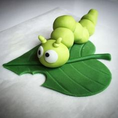 1 million+ Stunning Free Images to Use Anywhere Polymer Clay Figures, Cute Polymer Clay, Polymer Clay Animals, Cute Clay, Polymer Clay Dolls, Fondant Figures, Polymer Clay Charms, Polymer Clay Projects, Polymer Clay Creations