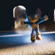 Hedgehog in a Towel by Brianna-the-Toon on DeviantArt Sonic The Hedgehog, Hedgehog Movie, Sonic The Movie, The Sonic, Jim Carrey, Sonic And Shadow, 20th Birthday, Game, Toys For Girls