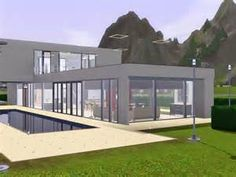 modern house design house decoration and such pinterest house
