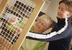 Top 20 Best-Paying Jobs For Women In 2012 No. 13: Occupational Therapists