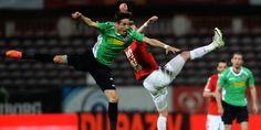 Ponturi pariuri - Dinamo vs CFR Cluj - Liga 1