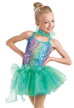 When Can I See You Again $40 -Weissman Costumes