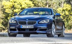 bmw-650i-coupe-m-sport-package-car-wallpaper-21004.jpg (1920×1200)