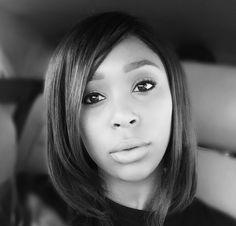 Minnie Dlamini, Maps maponyane & Jo-Ann Strauss to host SATY Awards | Epyk Living