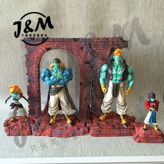 """Cheap ball toy, Buy Quality toy painting directly from China ball bearing door hinge Suppliers: MODEL FANS """"IN-STOCK""""Datong dt shf model Dragon Ball Z  Super Saiyan Vegeta chinese version SHF  Action Figure Free ship"""