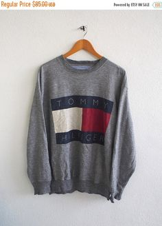 tommy hilfiger pullover damen sale maskbook. Black Bedroom Furniture Sets. Home Design Ideas