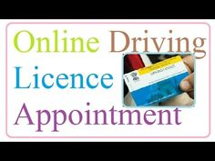 31 Best driving licence online images in 2018 | Driving test