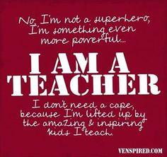 Teaching Quotes on Pinterest | Teacher Quotes, Teaching ...