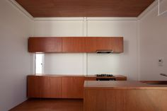 Gallery - Small House / Unemori Architects - 10